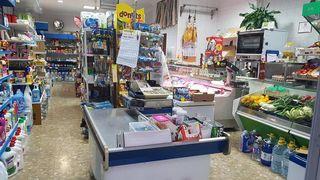 600 € - Alquiler supermercado Torre del Mar
