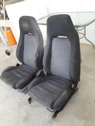 asientos suzuki swift,600,127,gti,gsi