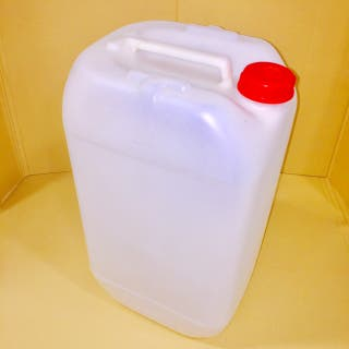 Bidón 30 litros