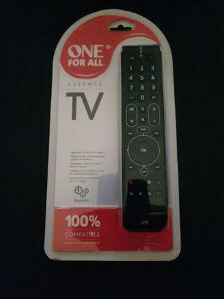 Mando TV Universal One for All