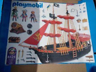 Playmobil 4424