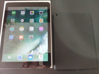 iPad air 4g 16gb