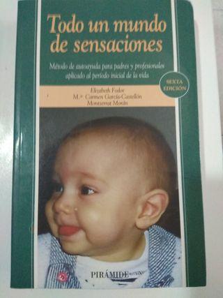 Libro de maternidad