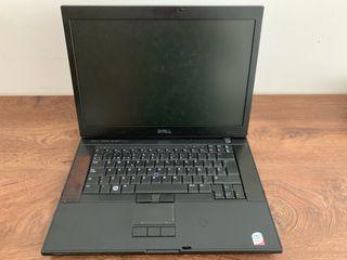 Ordenador Dell Precisión M 4400