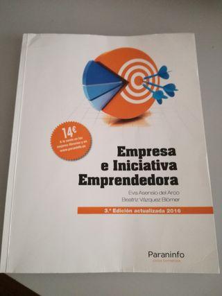 Libro ISBN 978-84-283-3819-6