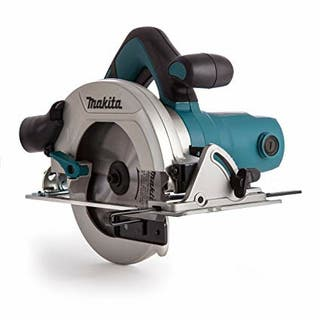 Sierra circular Makita 165mm