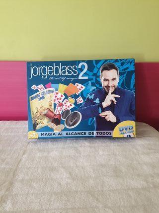 juego de Jorgeblass2
