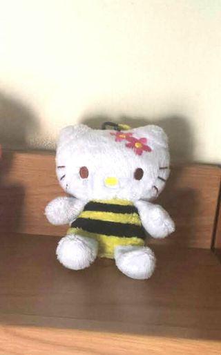 Hello Kitty 11cm
