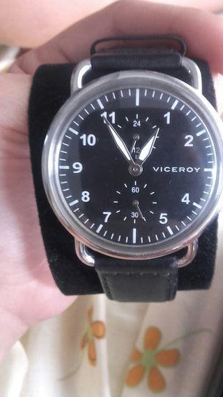 reloj VICEROY hombre nuevo