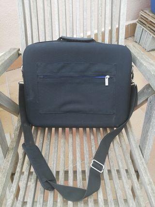 maleta ordenador portatil