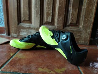 Zapatillas ciclismo Mavic Cosmic Elite
