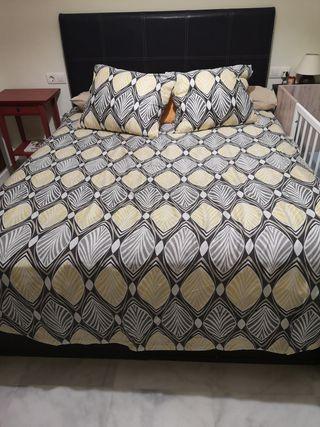 canapé cama 150