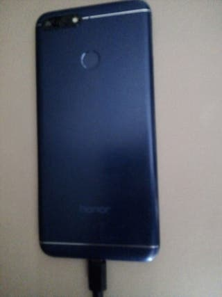 vendo honor 7a