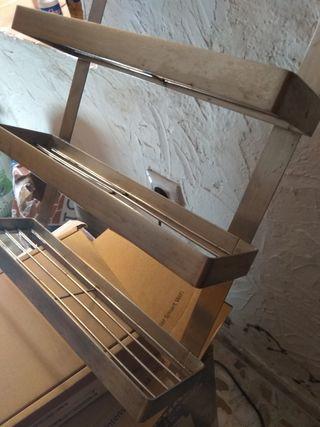 especiero Ikea
