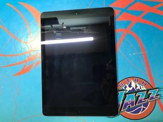 Apple iPad Air Primera Generación