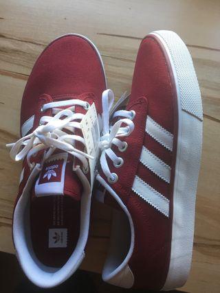 Zapatillas Adidas Originals Kiel