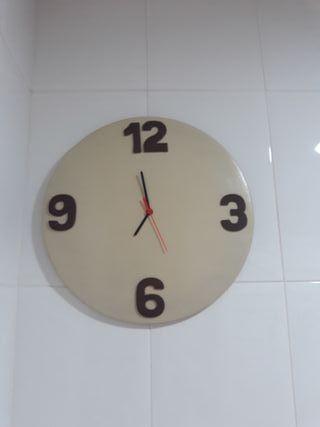 Reloj cocina o habitación