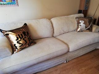 sofá 4 plazas ikea