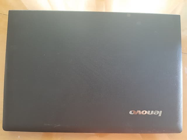 Portatil Lenovo G50-45 + Tablet 8GB