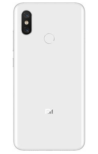Xiaomi mi8 256GB