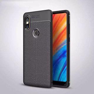 Carcasa Xiaomi Mi Mix 2 S