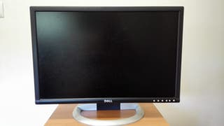 Monitor Dell Ultrasharp gama profesional