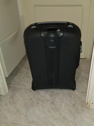 Roncato,maleta grande