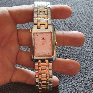 Reloj nuevo de hombre Viceroy