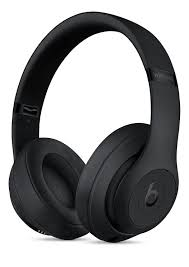 Auriculares Beats Studio 3