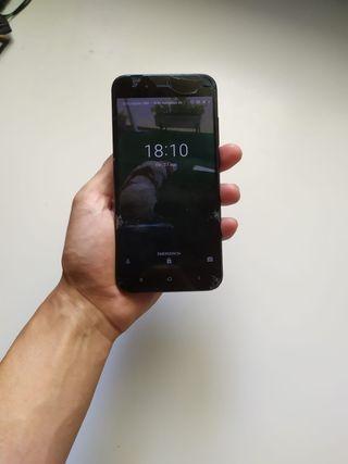 Telefono Xiaomi mi A1 64Gb