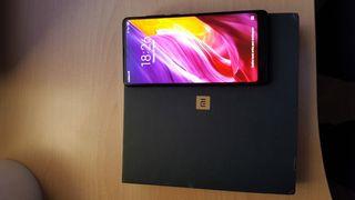 Xiaomi Mi Mix 2 6/64