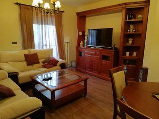 Muebles de segunda mano en Almendralejo en WALLAPOP