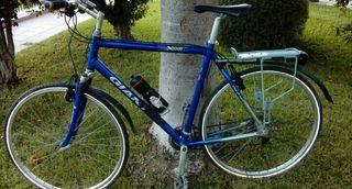 Bicicleta GIANT X2000 T6