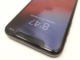 Iphone X 64GB E536718