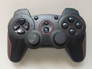 Mando PS3 Gioteck VX2PS3-31 inalámbrico