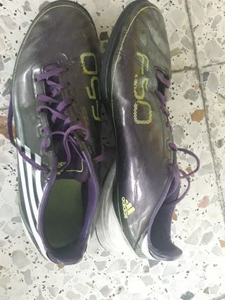 zapatillas futbol