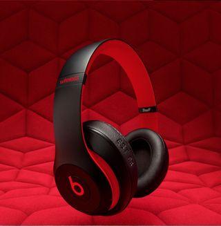 Auriculares Beats Studio 3 Wireless NUEVOS