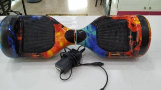 HOVERBOARD 350W