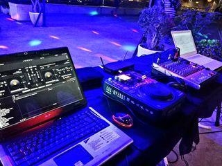 dj disco movil boda discomobil eventos y fiestas