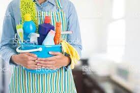 !!!! Limpiezas exprés del hogar !!!!!