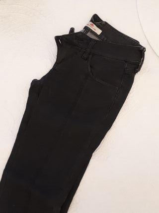 vaquero jeans Fornarina