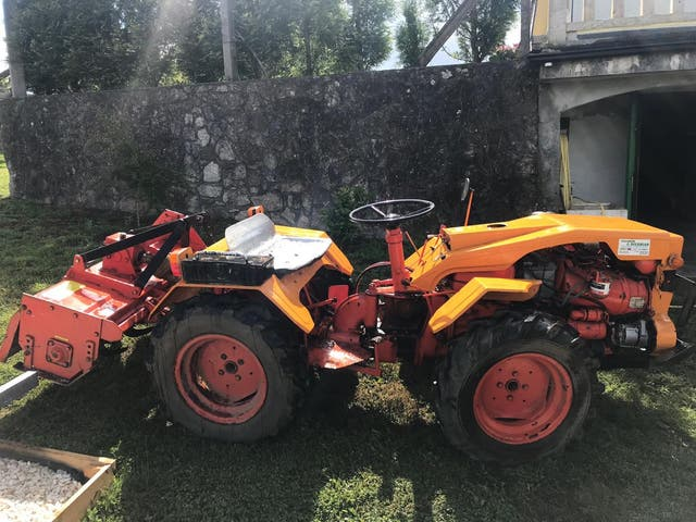 Pasquali 996