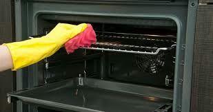 Servicios de limpieza fijos o puntuales.