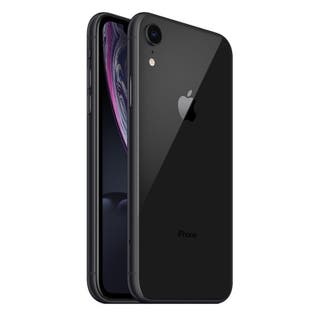 Cambio iPhone XR por XS max