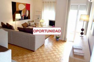 Piso en alquiler en Latina en Madrid