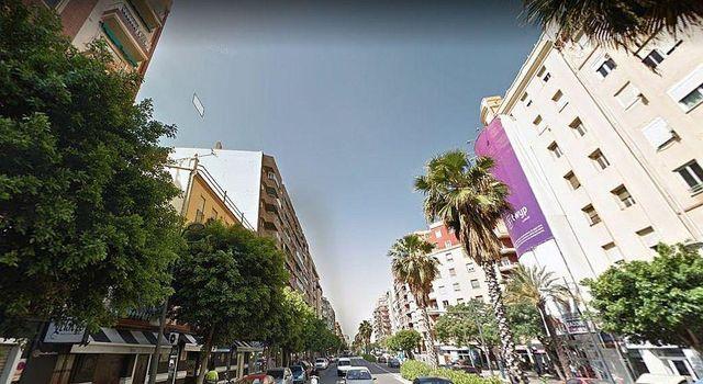 Piso en alquiler en Montolivet en Valencia