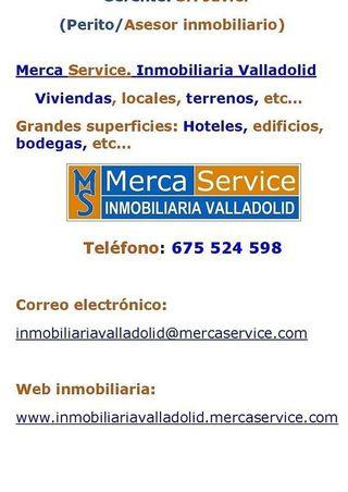 Local en venta en Medina del Campo