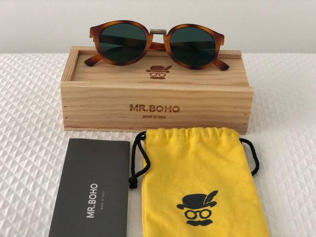 Gafas de sol Mr. Boho