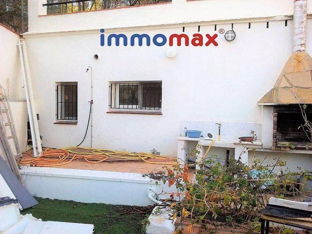 Casa en venta en Mas Milà en Olivella