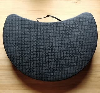Soporte para portatiles Ikea Byllan